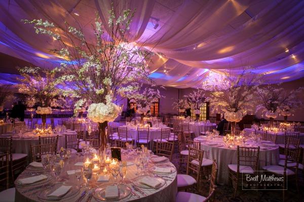 white-cherry-blossom-wedding-centerpieces-nj « kv wedding consultants